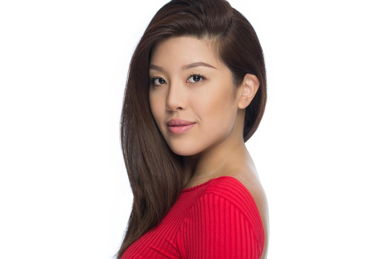 stephanie_wang_027