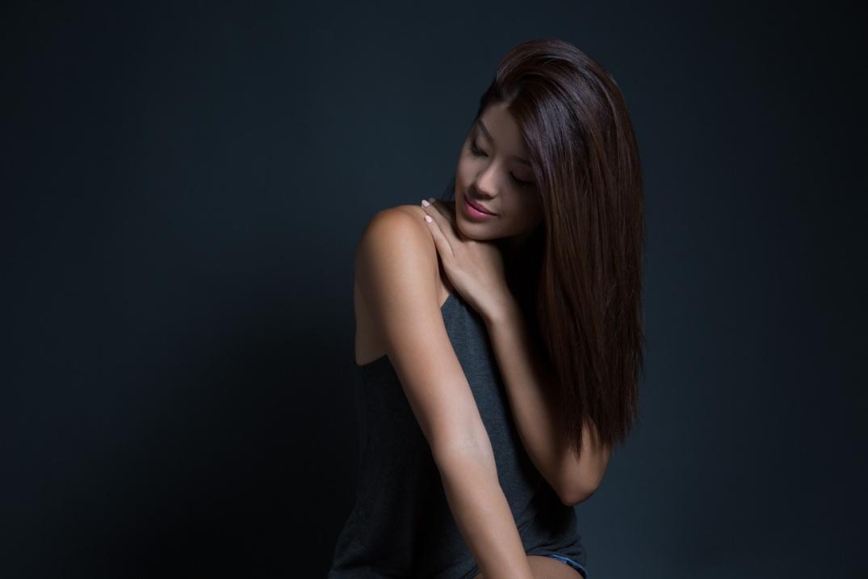 stephanie_wang_088