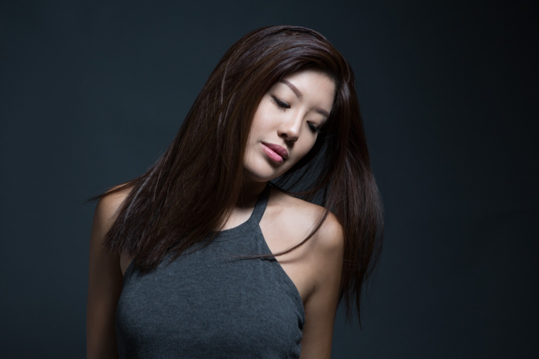 stephanie_wang_127